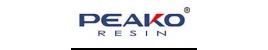 PEAKOMODEL Official Website