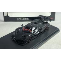 62904, 1/64 scale Apollo Automobil Apollo IE, Full Carbon